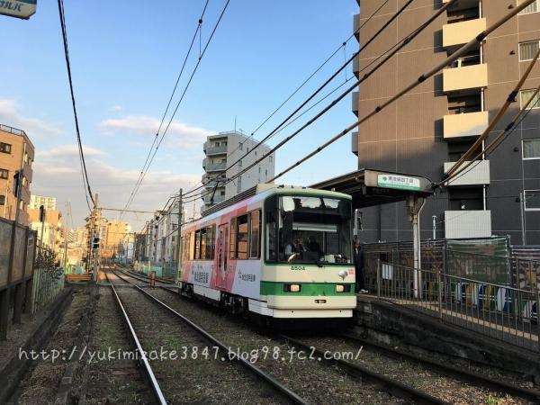 20161118001.jpg