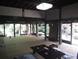 03a_wa15_DSC_0025ki.jpg