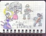 L.v.B.室内管弦楽団