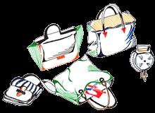 parts-bag.png