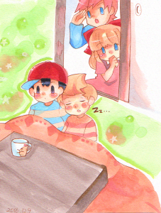 mother2 3
