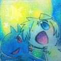 謡犬 ユネ