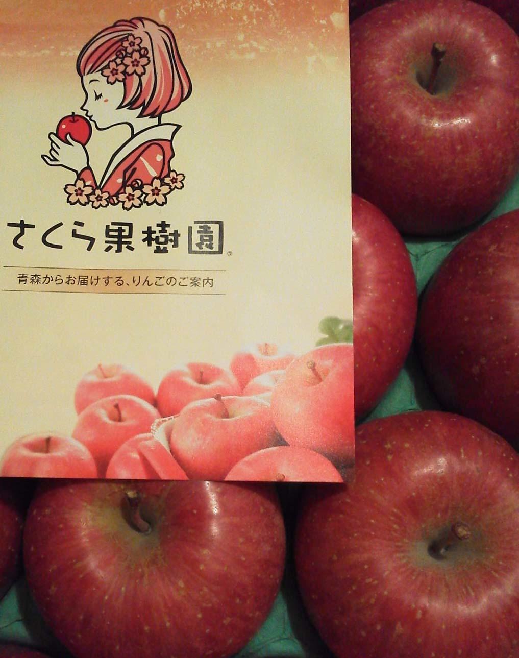 2016dec6リンゴ農園パンフ入り回転トリミングK0120245