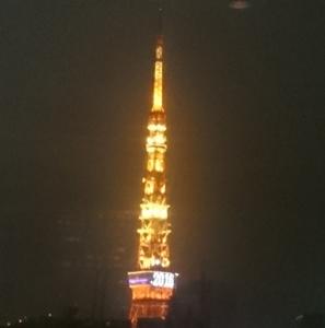 2016タワー