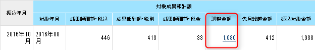 e161031-2.png