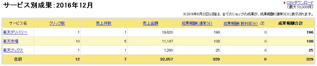 e170202-10.png