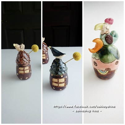 clay blog1