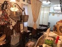 2016.11カフェスペース変更後②
