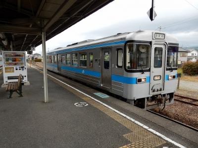 DSCN4587.jpg