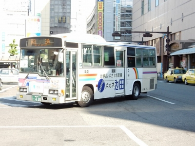 DSCN4692.jpg