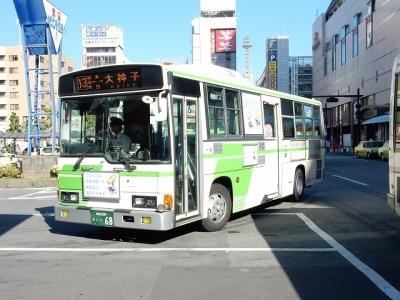 DSCN4699.jpg