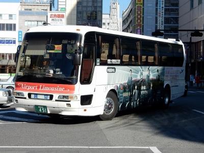 DSCN4703.jpg