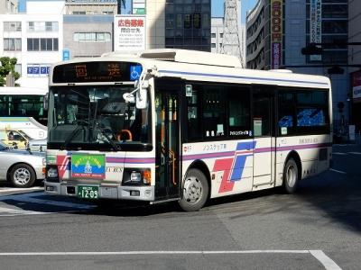 DSCN4707.jpg