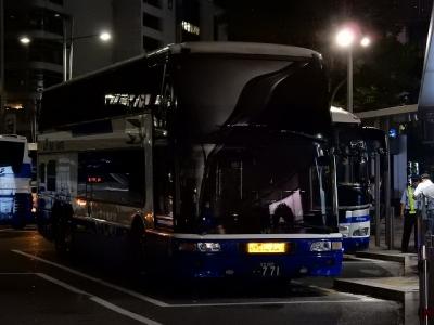 DSCN5744.jpg
