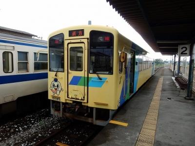 DSCN6302.jpg
