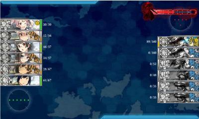 vlcsnap-00047.png