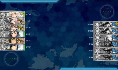 vlcsnap-00062.png