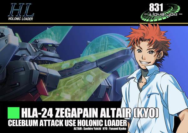 HLA-24