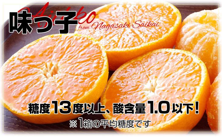 d_orange276_ph.jpg