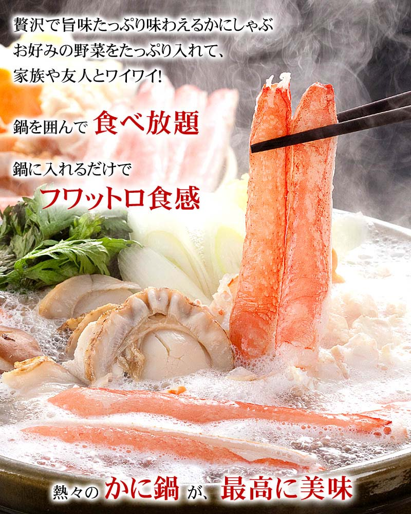 zuwasya110201-10.jpg