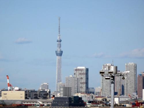 2016東京