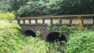 メガネ橋1