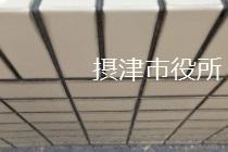_J6A1389.jpg