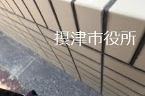 _J6A1390.jpg