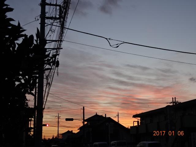 2017_01060015.jpg