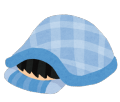 futon_derenai[1]