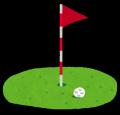 golf_green[1]