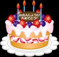 birthday_102c[1]