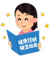 kenkoushindan4_woman_good[1]