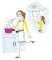 -2014年06月号-特集「キッチン周りの衛生管理術」_1-1-e1452770632986[1]
