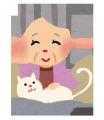 obaasan_cat[1]