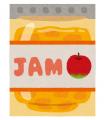 jam04_apple[1]