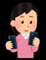 smartphone_nidaimochi_woman[1]