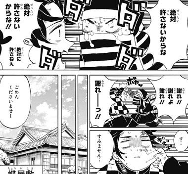 kimetsunoyaiba48-17020613.jpg