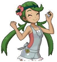 pokemon-sanmoon-16111003.jpg