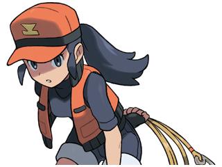 pokemon-sanmoon-16111010.jpg