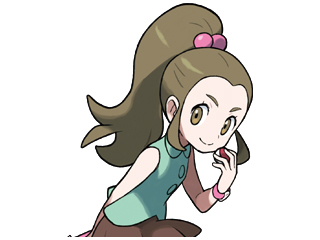 pokemon-sanmoon-16111011.jpg