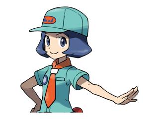 pokemon-sanmoon-16111014.jpg