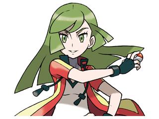 pokemon-sanmoon-16111015.jpg