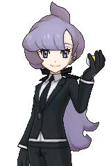pokemon-sanmoon-16111016.jpg