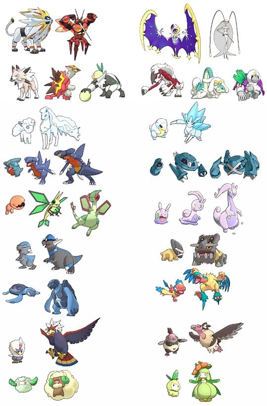 pokemon-sanmoon-16111101.jpg