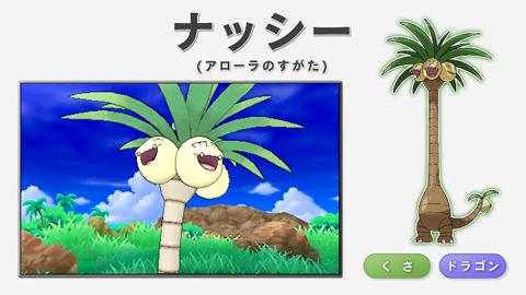 pokemon-sanmoon-16111103.jpg