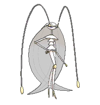 pokemon-sanmoon-16111106.png