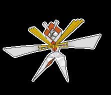 pokemon-sanmoon-16111107.png