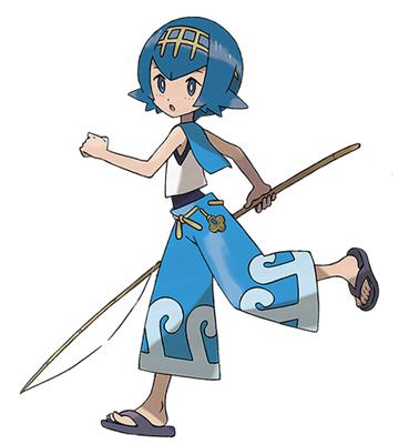 pokemon-sanmoon-16112149.jpg