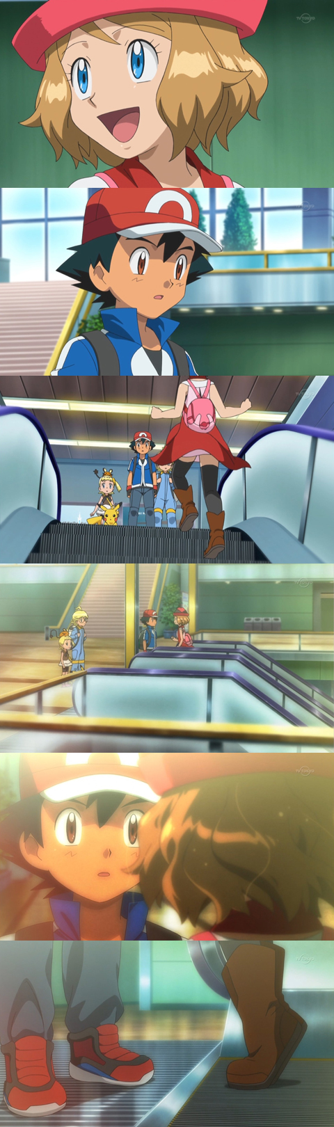 pokemon-xy-16102822.jpg